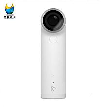 E8智能相机HTC 如影 re Camera(0PG 1100)(白色)