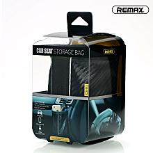 Remax/睿量  车载收纳袋CS-001