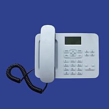 卡尔电话机