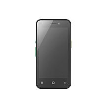 随身厅 智能PDA SR236