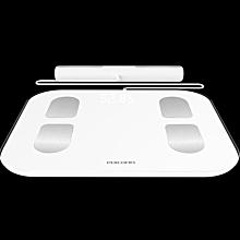 斐讯 S7智能体脂秤