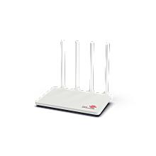 chinaunicom智能路由器VS002