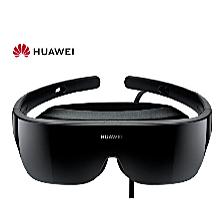 华为VR GlassCV10