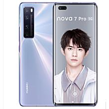 华为 nova 7Pro